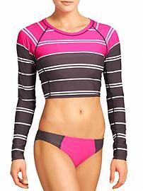 01d4954666 15 Best Swimwear We Love images | Ham radio, Our love, Swat