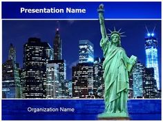 Manhattan Skyline Powerpoint Template is one of the best PowerPoint templates by EditableTemplates.com. #EditableTemplates #PowerPoint #Downtown #Lower #Apartment #Night #Tourism #Building #Skyline #America #Reflection #Waterfront #Cityscape  #Harbor #Tourist #Sky #Evening #Metropolis #Dusk #Manhattan #East #Metropolitan #Water #Lower Manhattan #Twilight #Brooklyn #New York City #Beauty #River #Light #New #View #Urban #Manhattan Skyline #Travel #Skyscraper #Famous #Ny #Business
