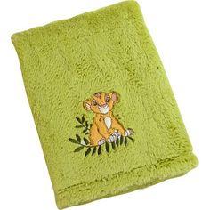 Disney Baby Lion King Simba Cuddle Plush Blanket Disney http://www.amazon.com/dp/B00E8PTJ6E/ref=cm_sw_r_pi_dp_ptGBub1YB7DST