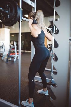 242 best health  fitness images in 2020  bought with a