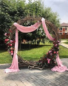 Best Rustic Decorations On Budget Wedding Ceremony & Reception Ideas Best Rustic Decorations On BudgetBased on your priorities and planning, the wedding table decorations mi Wedding Stage, Wedding Events, Wedding Ceremony, Weddings, Party Events, Wedding Parties, Table Wedding, Wedding Photoshoot, Indian Wedding Decorations