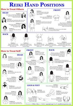 25 best meditation hand positions images  meditation hand