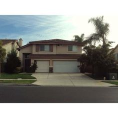 Chula Vista Homes for Sale. Find your dream homes here!