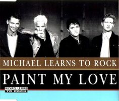 free download mp3 mltr someday