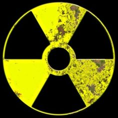 A nuclear bomb is created from uranium people use nuclear bombs in nuclear war.