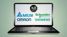 Learn 5 PLCs in a Day-AB, Siemens, Schneider, Omron & Delta