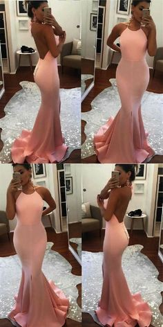 Pink Prom Dresses, Sleeveless Prom Dresses, Prom Dresses Mermaid, Prom Dresses Backless Prom Dresses 2019 Sexy Off the Shoulder V Neck Long Prom Dress Pink Prom Dresses, Backless Prom Dresses, Mermaid Dresses, Ball Dresses, Homecoming Dresses, Sexy Dresses, Evening Dresses, Formal Dresses, Elegant Dresses