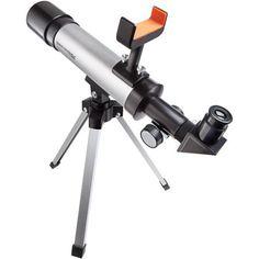 Space Navigator App-Enhanced Star-Spotting Scope- http://www.ogbroker.com/home.php?cat=40778