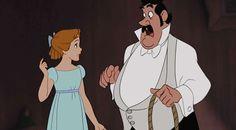 Disney Parents Just Don't Understand