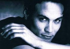 brandon lee - would've been an A lister for sure.