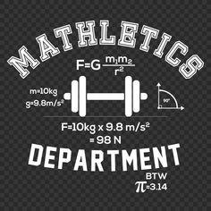 Graphic Tee Shirts, Printed Shirts, Custom Clothes, Custom Shirts, Calculus, Math Teacher, Apparel Design, Tool Design, Vector Design