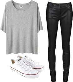 Find More at => http://feedproxy.google.com/~r/amazingoutfits/~3/jjUqt1iBNZM/AmazingOutfits.page