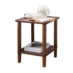 Modern Simple The Ground Side Of The Ark Couchside Small Tea Table Rectangular Tea Table Save Space Side Table Desk Coffee Tables