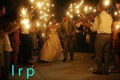 leeann ritch photography: savannah, tybee island, miami wedding photographer, meg + rob