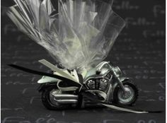 th me moto on pinterest mariage motorbikes and musique. Black Bedroom Furniture Sets. Home Design Ideas