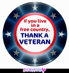 veterans day pictures | Veterans Day Writing contest | Stuff From Room 311 - 373R's Web-log