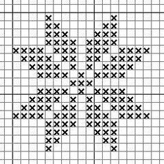 cross stitch sampler motifs are published weekly for . - Do it yourself ideas - Free cross stitch sampler designs are featured weekly for … -Free cross stitch sampler motifs are published weekly for . - Do it yourself ideas - Free cross stitch sa. Xmas Cross Stitch, Cross Stitch Samplers, Cross Stitch Flowers, Counted Cross Stitch Patterns, Cross Stitch Designs, Cross Stitching, Cross Stitch Embroidery, Embroidery Patterns, Cross Designs