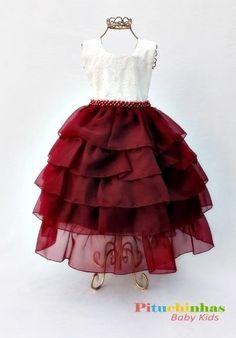 Jessica Baby Flower Girl Dress /& Fascia Regalo di compleanno matrimonio festa damigella d/'onore