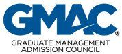 #EducationNews Study in India initiative launched by the GMAC