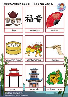 Chinese Culture is awesome! Learn Chinese language from Karen - A Chinese girl. I will master you in pronouncing chinese words with Pinyin. Language Activities, Preschool Activities, Disney World Countdown, Panda China, All About China, Chinese Christmas, Chinese New Year Activities, Chinese Crafts, Kindergarten Social Studies