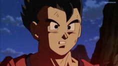 KotakAnime: Dragon Ball Super Episode 88 Subtitle Indonesia