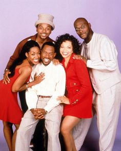 Martin Show is my favorite sitcom . Its a comedy sitcom that stars Martin Lawrence. He plays many roles by himself in this show . He is a independent a powerful African American Male . Martin Lawrence Show, Martin Show, Martin And Gina, Black Sitcoms, Black Tv Shows, 90s Tv Shows, Classic Tv, Classic Films, Best Tv