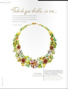 jewellery @lecity deluxe