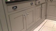 House Ideas, Kitchen Cabinets, Vanity, Bathroom, Home Decor, Dressing Tables, Washroom, Powder Room, Vanity Set