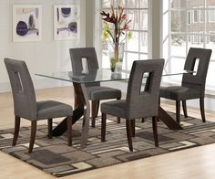 Dining Room Chairs U2013 Irreplaceable Tips While Shopping For Discount Dining  Chairs