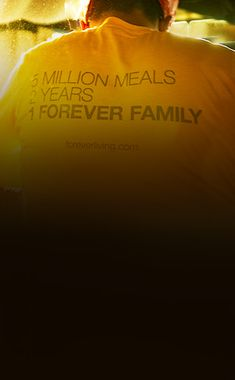 Forever Living - The Aloe Vera Company (Japan) Online Health Store, Forever Living Business, Hungry Children, World Hunger, Forever Aloe, L Arginine, Marketing Opportunities, People In Need