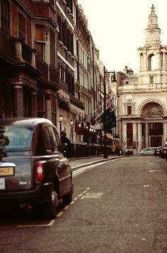 [London]