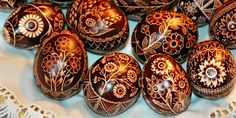 What to eat for Easter in Slovenia Easter Dishes, Slovenia, Yummy Food, Eat, Holiday, Vacation, Delicious Food, Holidays, Good Food