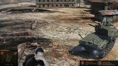 ▶️ ..sámola málo, lomá ...® 【LiVEban történt】 Play S, Military Vehicles, Gaming, Live, World, Videos, Youtube, Videogames, Army Vehicles