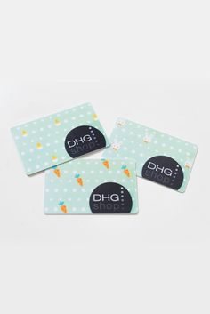 Easter Gift Card available on dhgshop: http://www.dhgshop.it/promozioni_eng.php?promoid=241