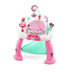Baby Entertainers, Walkers & Door Bouncers on Pinterest | Baby ...
