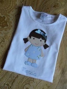 85 melhores imagens de Aplique Camiseta infantil  d69215d0e77