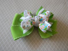 Owl by camlisa on Etsy, $4.50