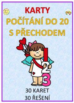 School, Boys, Fictional Characters, Baby Boys, Senior Boys, Fantasy Characters, Sons, Guys, Baby Boy