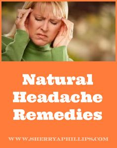 Using essential oils for headache relief is a natural alternative to painkilling medications. Here you will discover which oils to use and how for results. Essential Oil Sinus Headache, Essential Oils For Headaches, Best Essential Oils, Essential Oil Blends, Sinus Headache Remedies, Sinus Headache Relief, Sinus Headaches, Natural Home Remedies, Natural Healing