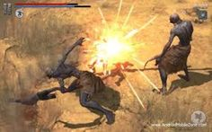 Click on download button below to download Ire: Blood Memory Mod APK 1.0.14 (Mod Mana/No CD) - Android Game