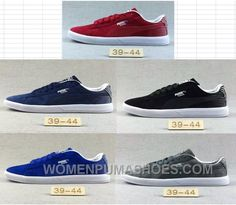 Buy Puma Men Leisure Sneaker Md Outsole Pig Leather Discount from Reliable Puma Men Leisure Sneaker Md Outsole Pig Leather Discount suppliers.Find Quality Puma Men Leisure Sneaker Md Outsole Pig Leather Discount and preferably on Pumafenty. Nike Kd Shoes, Cheap Puma Shoes, Pumas Shoes, Sports Shoes, Michael Jordan Shoes, Air Jordan Shoes, Rihanna Shoes, Kevin Durant Shoes, Stephen Curry Shoes