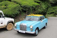 taxi_malaysia
