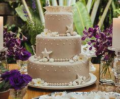 Bolo_bolo de casamento_praia_casamento na praia_blog_1