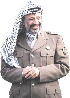 Yasser Arafat, Shimon Peres, and Yitzhak Rabin, 1990 Nostradamus Prophezeiungen, Palestine Liberation Organization, Shimon Peres, Yasser Arafat, Israel, Ancient Egypt History, Nobel Peace Prize, Image Search, Military Jacket