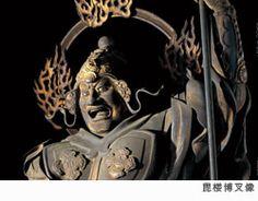 金毘羅王像 Buddhist Art, Japanese Culture, Buddhism, Mythology, Idol, Sculpture, Statue, History, Artwork