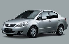 Quick Look on Addressing Features of Honda City and Maruti SX4 : http://goarticles.com/article/Quick-Look-on-Addressing-Features-of-Honda-City-and-Maruti-SX4/9305179/