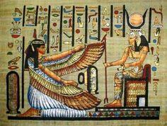 antiguo egipto dioses - Buscar con Google