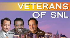 Share this with your friends and earn B Connected Social Points to enter valuable prize giveaways. Three Legendary Comedians!  One Hilarious Night!    Veterans of SNL -Rob Schneider, Tim Meadows and Jon Lovitz perform one hilarious night at the Stardust Event Center on Saturday, March 29 at 8:00pm.    Tickets for this must-see event are on sale now. Visit Ticketmaster.com or the Blue ChipGift Box to be a partof this memorable evening.    Rob Schneider - During ...
