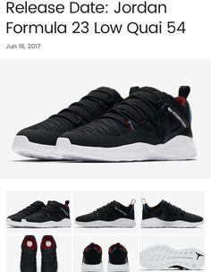 5ea75941567 303 Best Shoes images