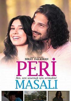 Peri Masalı Yerli Film Ücretsiz indir - http://www.birfilmindir.org/peri-masali-yerli-film-ucretsiz-indir.html